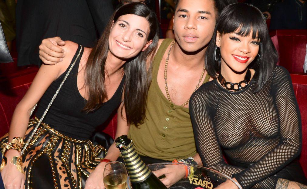 Неделя моды в Париже 62863c5ba58f20524c31c6af13867197.jpg