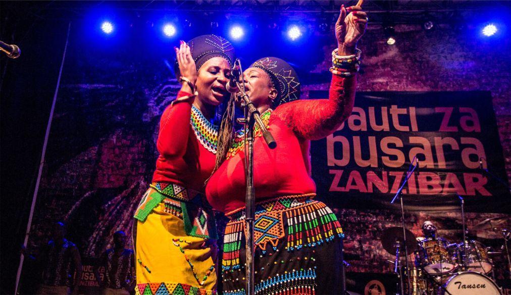 Музыкальный фестиваль Sauti za Busara в Стоун Тауне  6288b625a225e851af55ab9ae53a5a87.jpg
