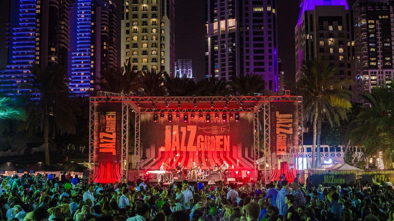 Дубайский джазовый фестиваль 629da5e52def4f2259dc749fe92db813.jpeg