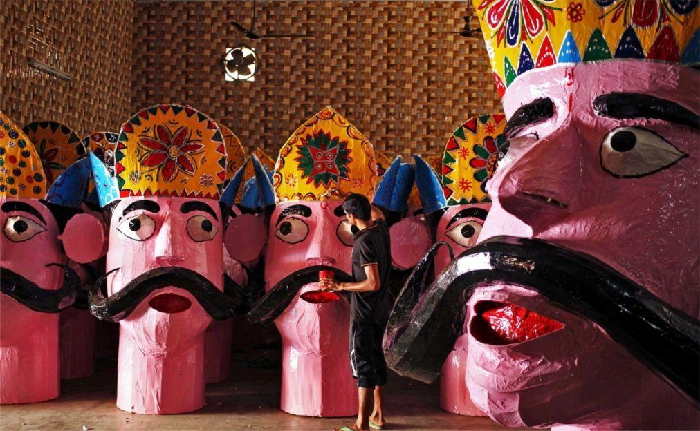 Фестиваль Дасара в Индии 62a11d0686c43db5b8ba20da4270f6d7.jpg