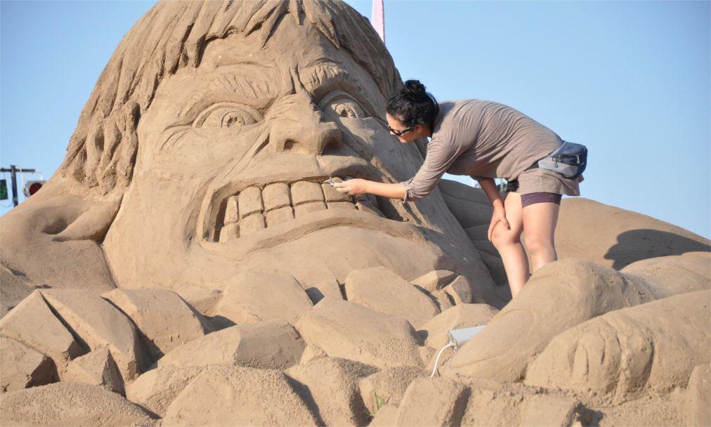 Международный фестиваль песчаных скульптур в Анталье 62c1b831ce9ad4a3c4a11e0fd97f7f53.jpg