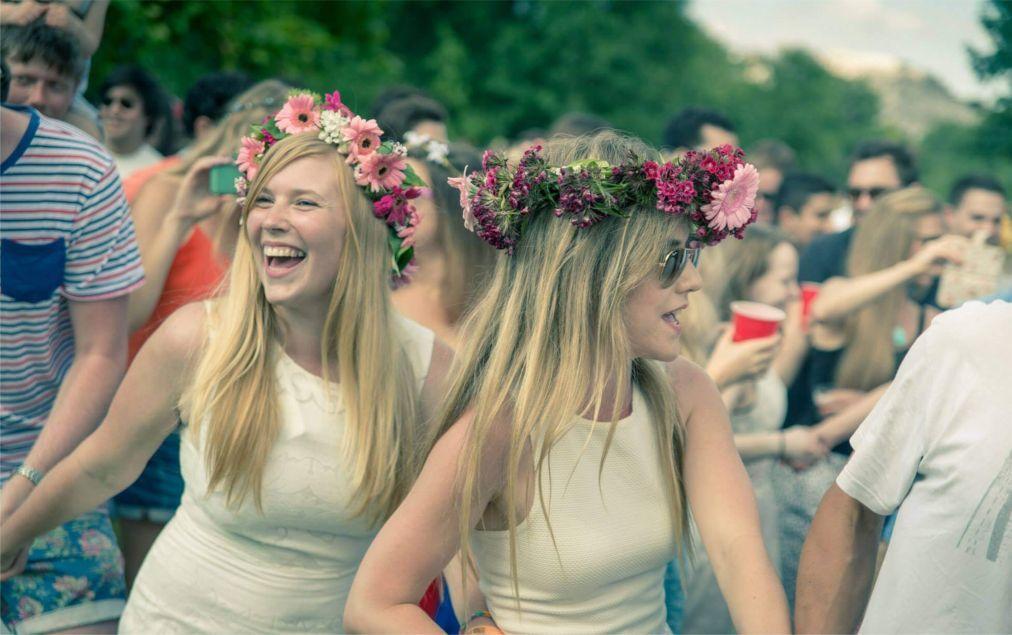 Праздник середины лета Мидсоммар в Швеции 631c228420ed4bb6a1be65dae606035b.jpg