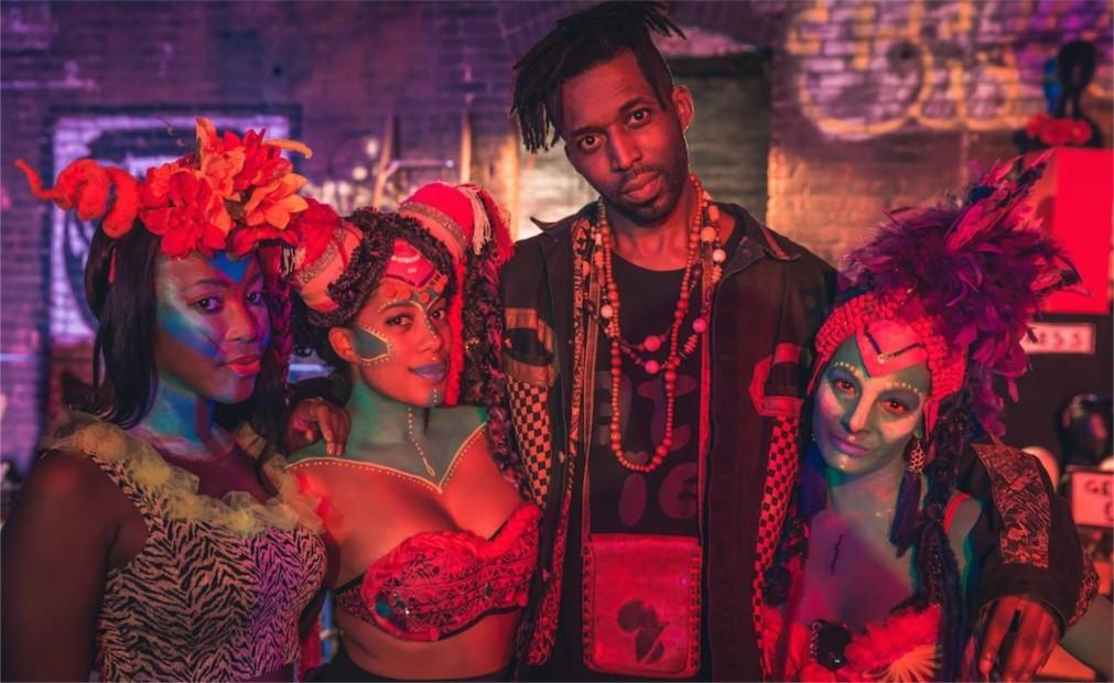 Музыкальный фестиваль Afropunk в Париже 63247493307cc4f7cae806befa8eb2fa.jpg