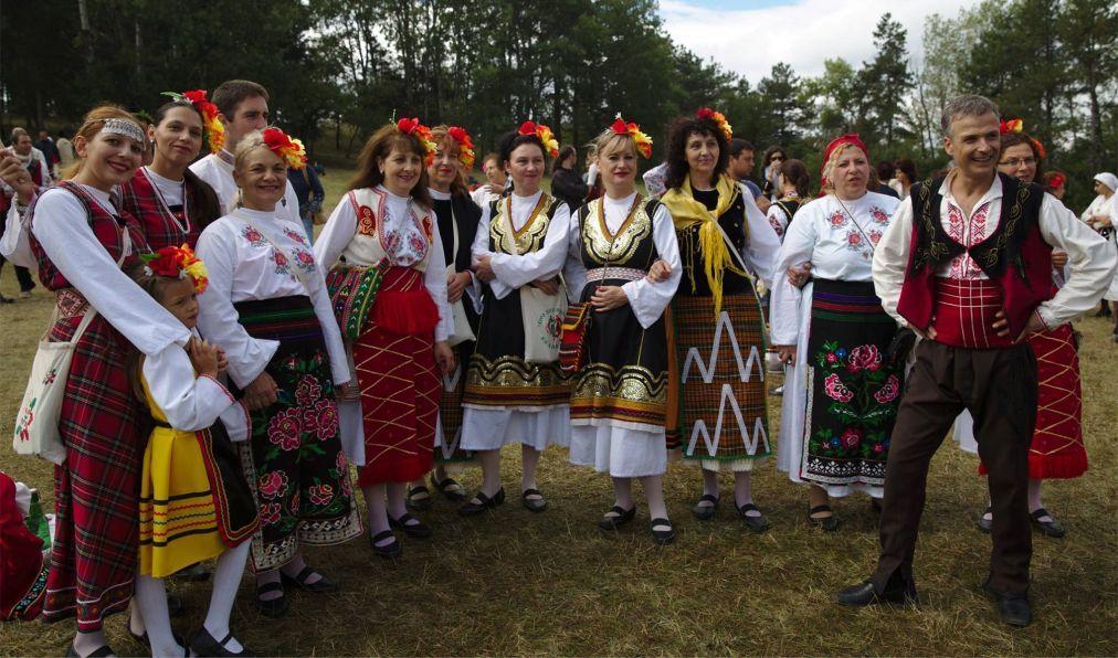 Фестиваль народного костюма в Жеравне 6334698a5bc14c1496551bc95815e8df.jpg