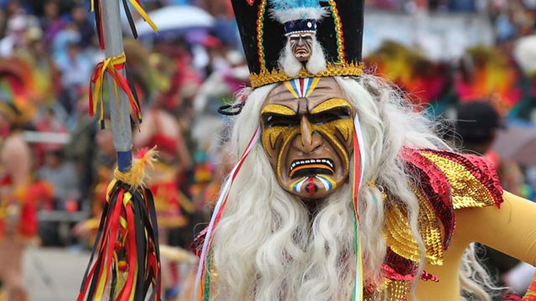 Карнавал в Оруро 63a6113317d8e24f7dd3f8a4f37932f2.jpg