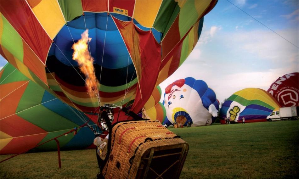 Фестиваль воздушных шаров в Ферраре 63d980e0684bfafe9d185964123b8462.jpg