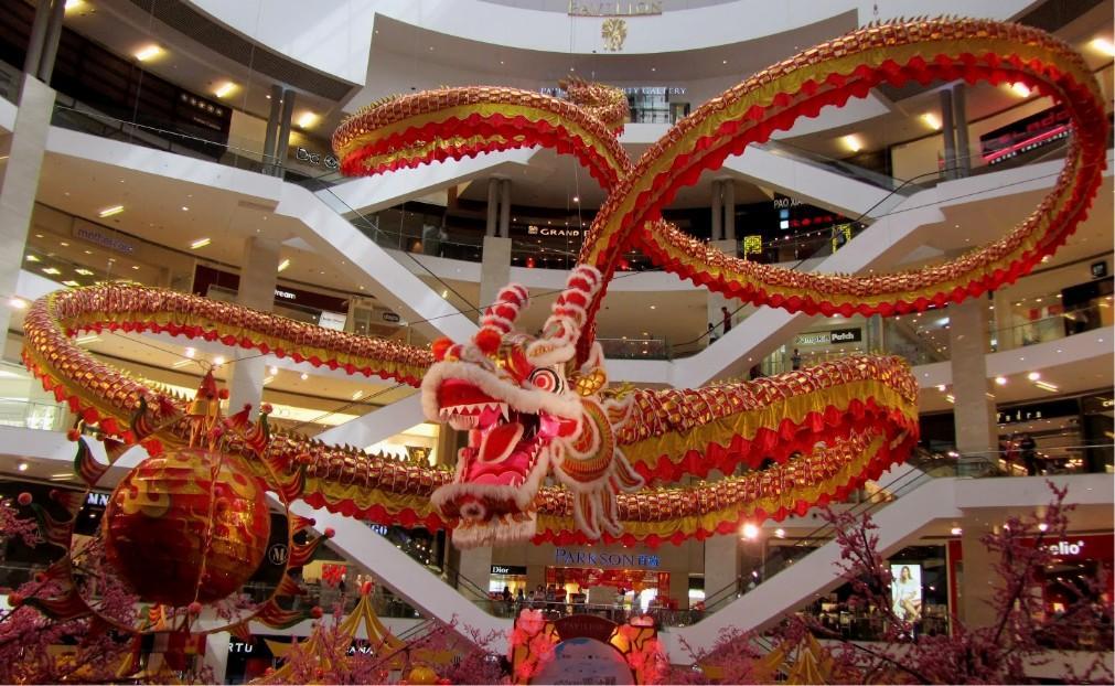 Китайский Новый год в Куала-Лумпуре 647d278d6402f187070a741fb62f5fe7.jpg