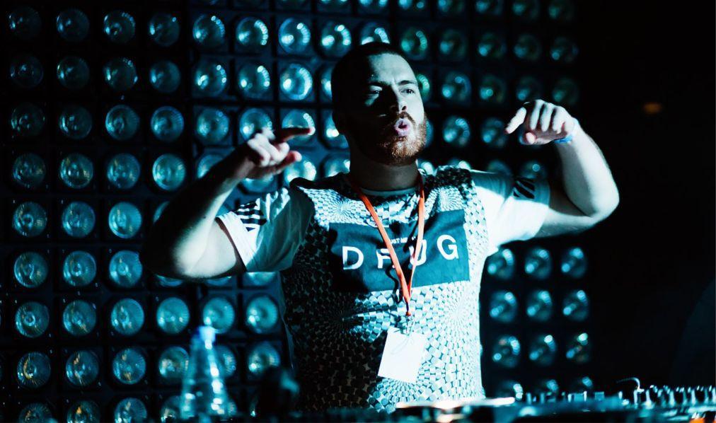 Фестиваль электронной музыки «Космос наш» в Минске 64c20f81a2a59237823bcf549500c9b2.jpg