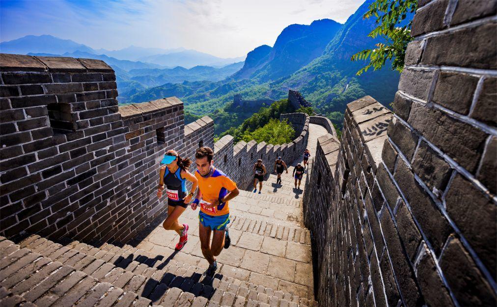 Марафон по Великой китайской стене в Пекине 64ed7b2818e1b712eae688dbfdeabb67.jpg