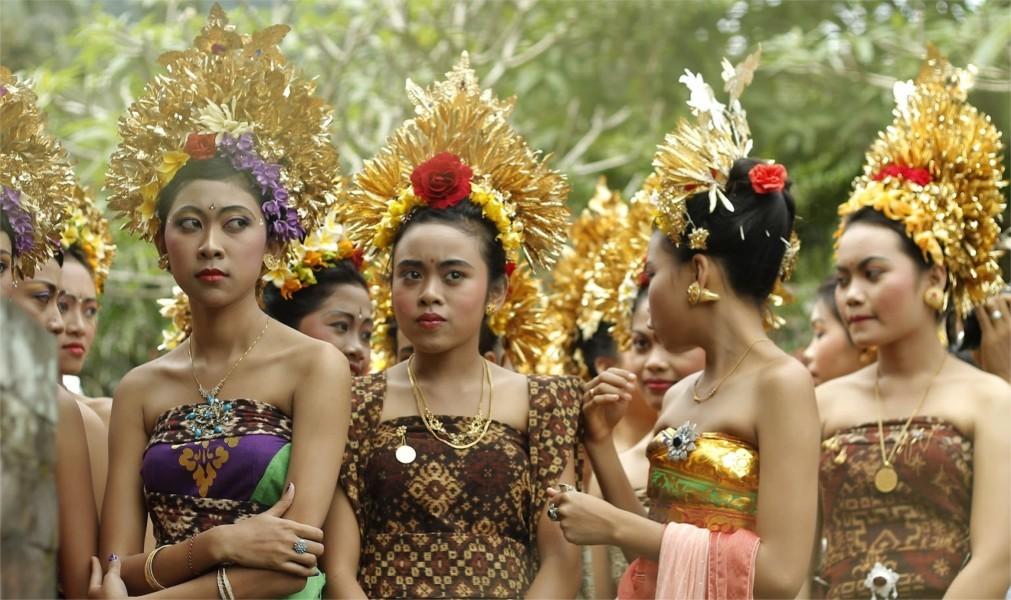 Фестиваль боёв Усаба Самба на Бали 652c6fce08c7848586e663a942a3af84.jpg