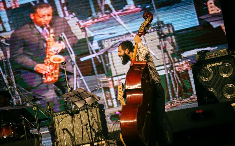 Международный джазовый фестиваль в Дели 654ff7018a81616e05d1c286f6d2a724.jpg
