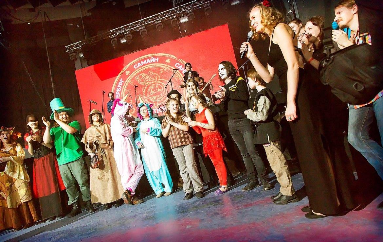 Фестиваль кельтской культуры «Большой Самайн» в Санкт-Петербурге 65892cd06acf8b9bf6d0e1e213af9410.jpg