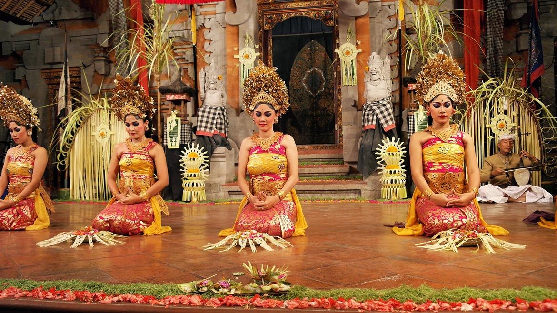 Праздник театра теней Тумпек Ваянг на Бали 6594f8fe6000293a4c633857589b3ec7.jpg