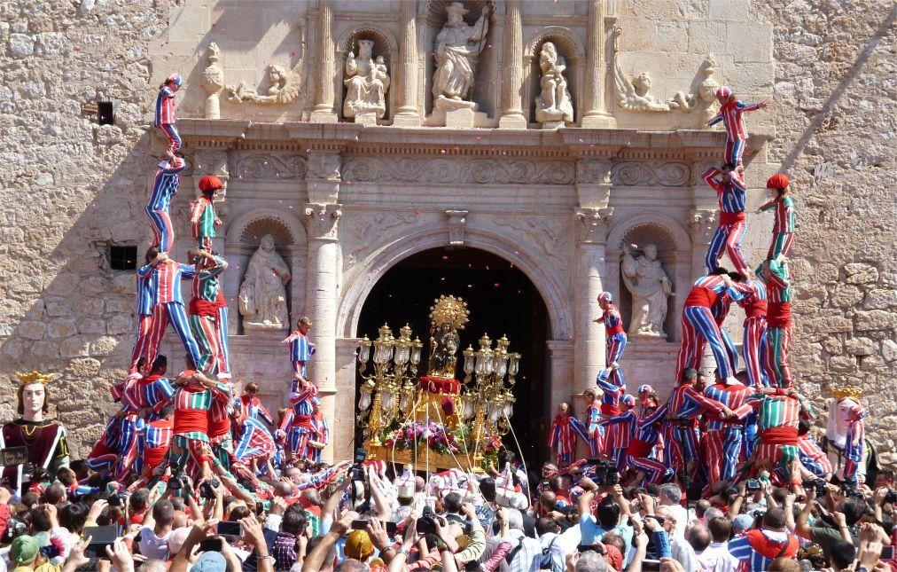 Фестиваль «La Mare de Deu de la Salut» в Альгемези 66e47ae42af89e57d7eab4f2732f24aa.jpg