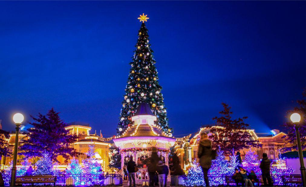 Сезон зимних распродаж в Париже 66f9e1ed39feb46570d0291bc8516497.jpg