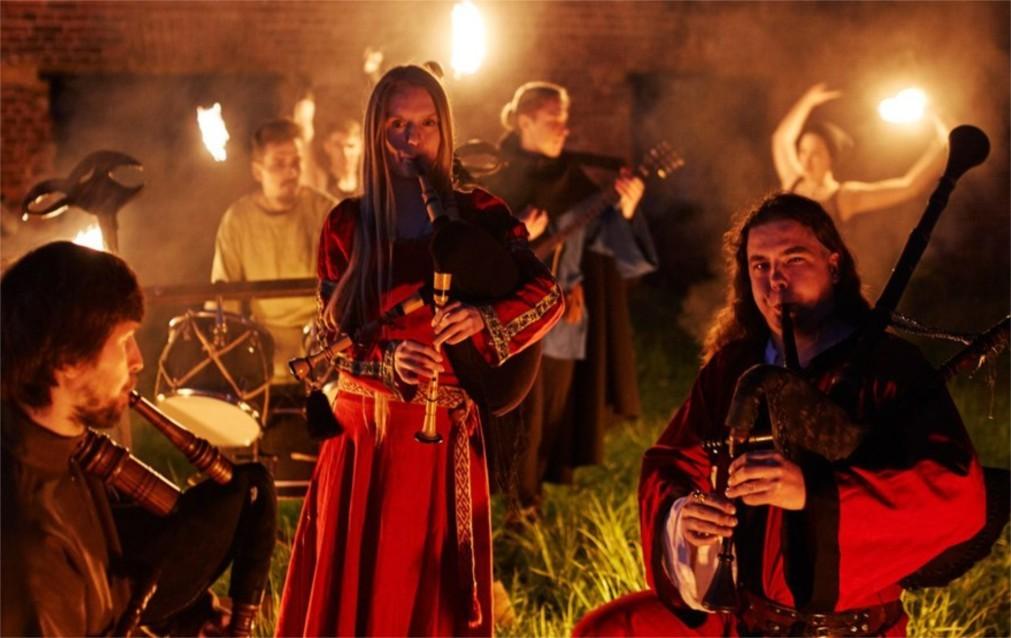 Фестиваль средневековой культуры «Наш Грюнвальд» в Дудутках 671dfa2cf8ec37504bef6ba137caf630.jpg