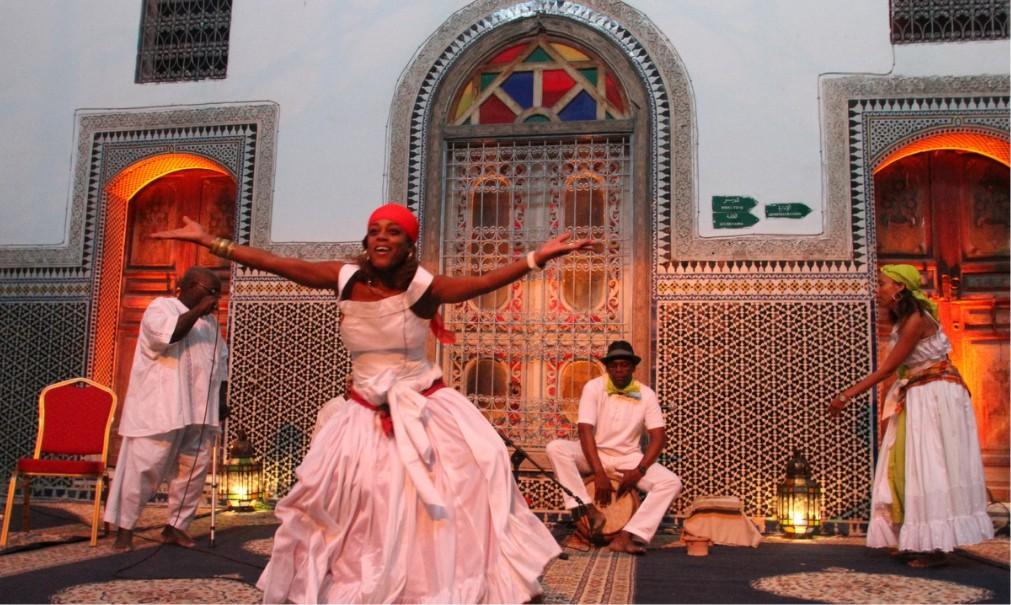 Фестиваль мировой духовной музыки в Фесе 67997a32b1fc68a3ddff1aae05381d9a.jpg