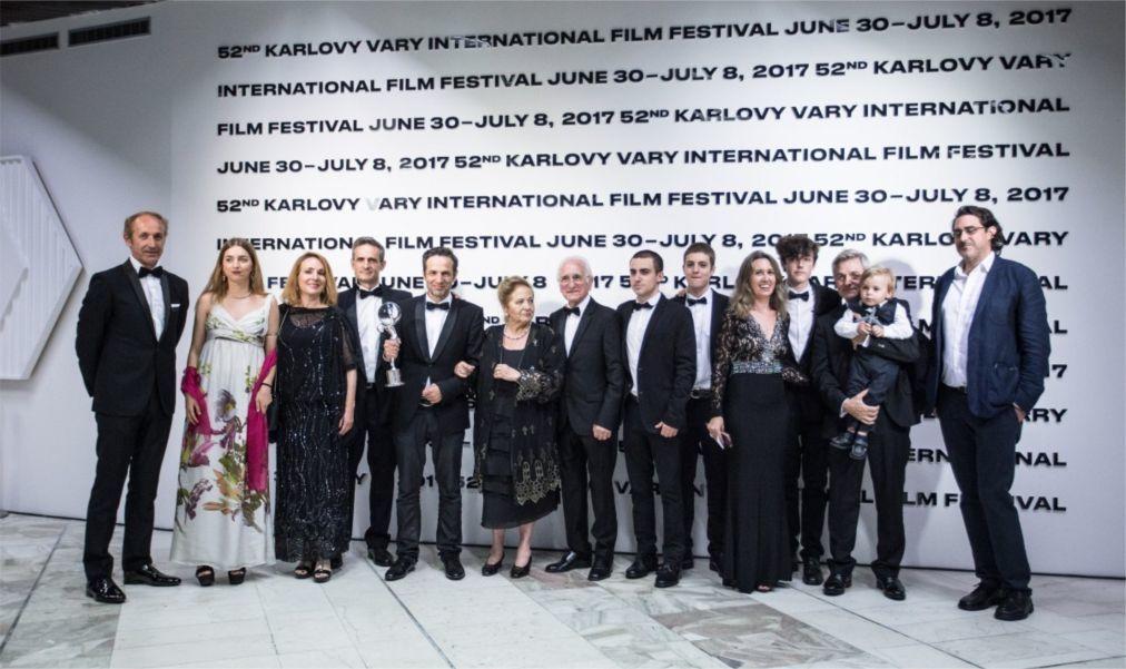 Международный кинофестиваль в Карловых Варах 67a00a56e99fb441f3e4ce7ac943756b.jpg