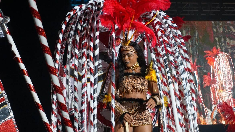 Фестиваль Джанкано в Нассау 67aa33083bdcf170bb944769239b5524.jpg