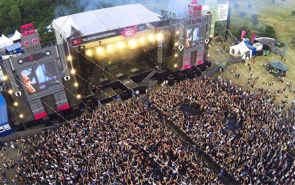 Музыкальный фестиваль «Volt» в Шопроне 67de4c67ccbce8b342b7bba375e503c3.jpg