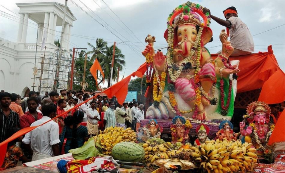 Праздник Ганеша Чатуртхи в Индии 67e1bdb62de5de449e30f3313a5b332b.jpg
