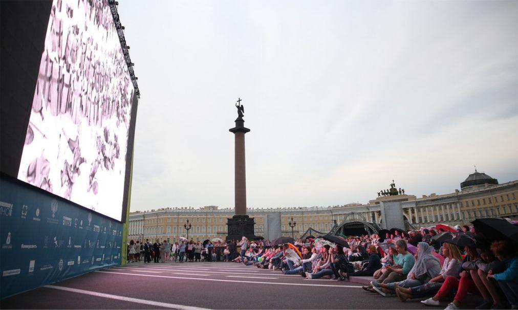 Санкт-Петербургский международный культурный форум 68976c63a34662037b83788f64f874a0.jpg