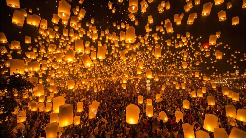 Фестиваль света Лой Кратонг в Таиланде 68d54d4da735f07391763f44747f9e33.jpg