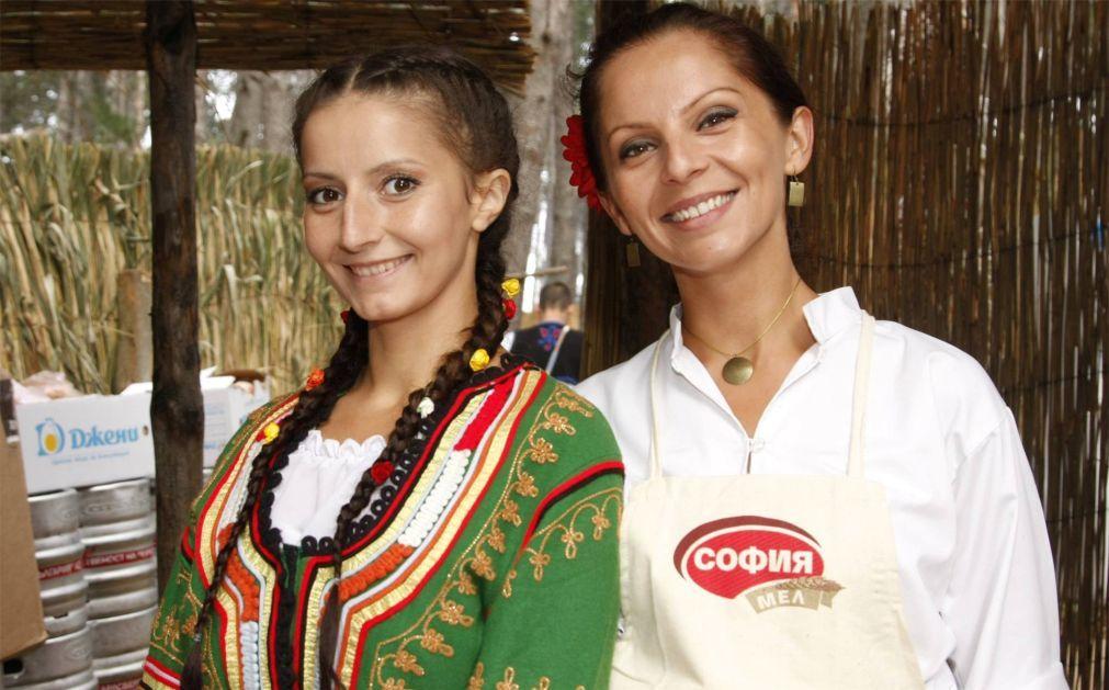 Фестиваль народного костюма в Жеравне 692212c5b9077231f9b59ca50e6f1df7.jpg