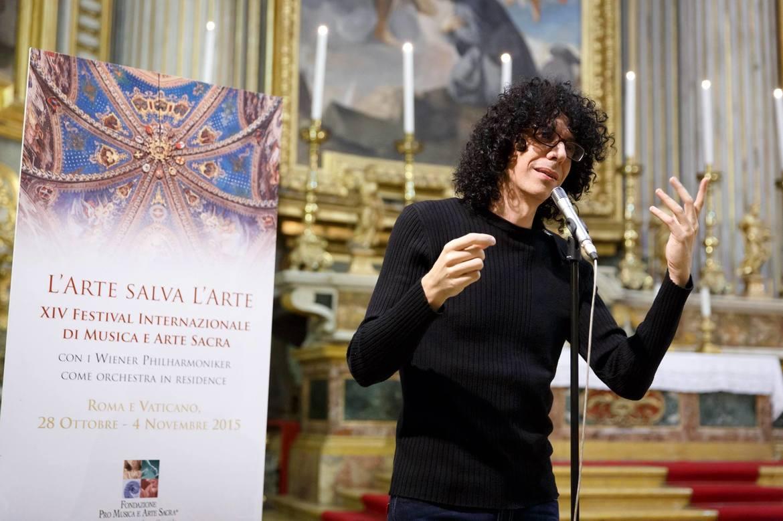 Международный фестиваль духовной музыки и искусства в Ватикане 699d99ed60618be1c70842fe03b6e412.jpg