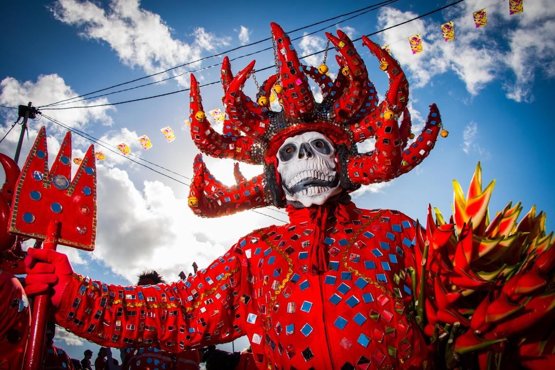 Карнавал на Мартинике 699fe4e224c5d1e5560c15baff269925.jpg