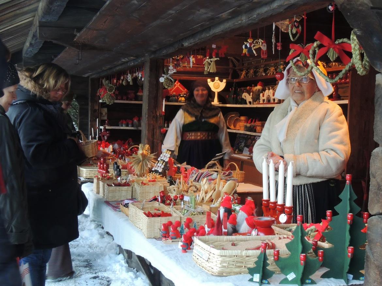 Рождественская ярмарка Skansen в Стокгольме 69e5f83db28d6f764c3bc8b601c13edb.jpg