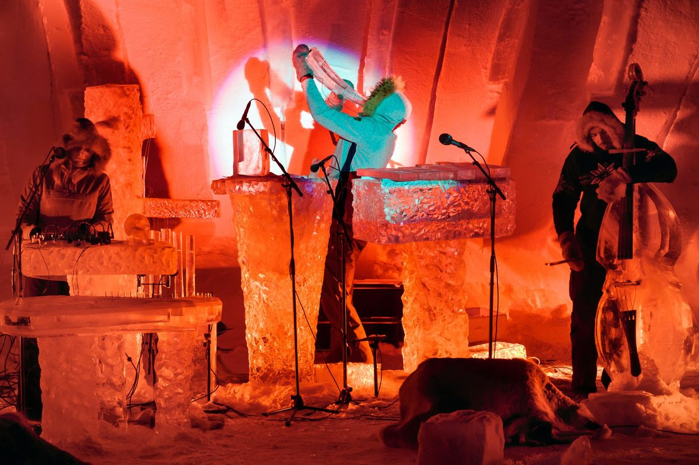 Фестиваль ледяной музыки в Гейло 6a4950460133275e004d6d20980163e7.jpg