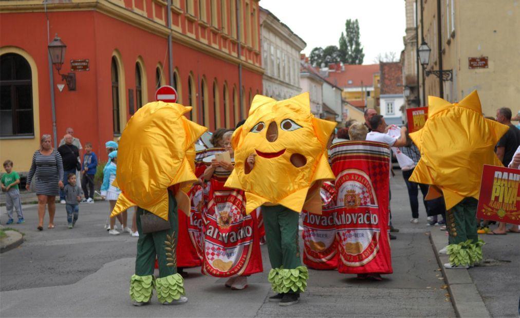 Пивной фестиваль «Дни пива» в Карловаце 6aa974d30c7ffcacb0088b98e96d7b92.jpg