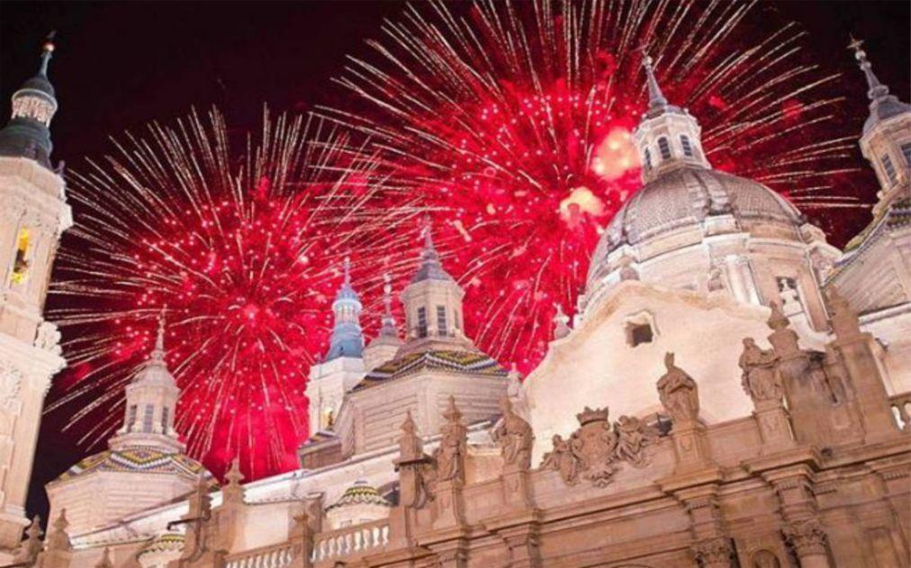 Фестиваль «Пилар» В Сарагосе 6ac533f83e493d0ef44e5363dd62f7a9.jpg