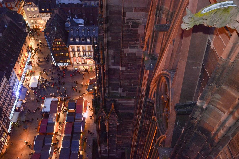 Рождественская ярмарка в Страсбурге 6afd9b74f4445155ffc826f980b5577d.jpg