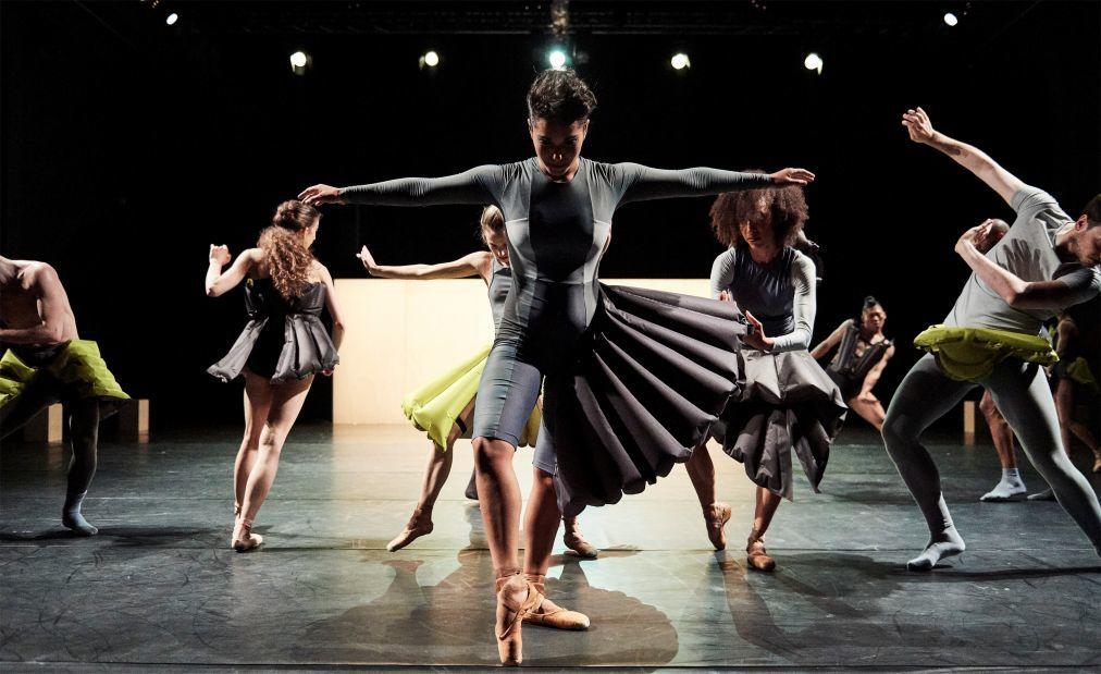 Неделя балета в Мюнхене 6b0a3cc9784a2c706c34d3f0ca832c9c.jpg