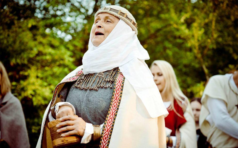 Этно-культурный фестиваль «Menuo Juodaragis» 6b301aa7d3ff7a7f140762882049cb2d.jpg