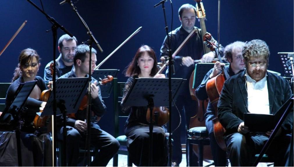 Международный фестиваль духовых инструментов в Тбилиси 6b64deeba25bf288533447f0b58873c5.jpg