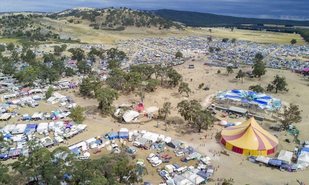 Фестиваль электронной музыки «Rainbow Serpent» в Лекстоне 6b7a74cacf10d945c0a8579d1c6ef396.jpg