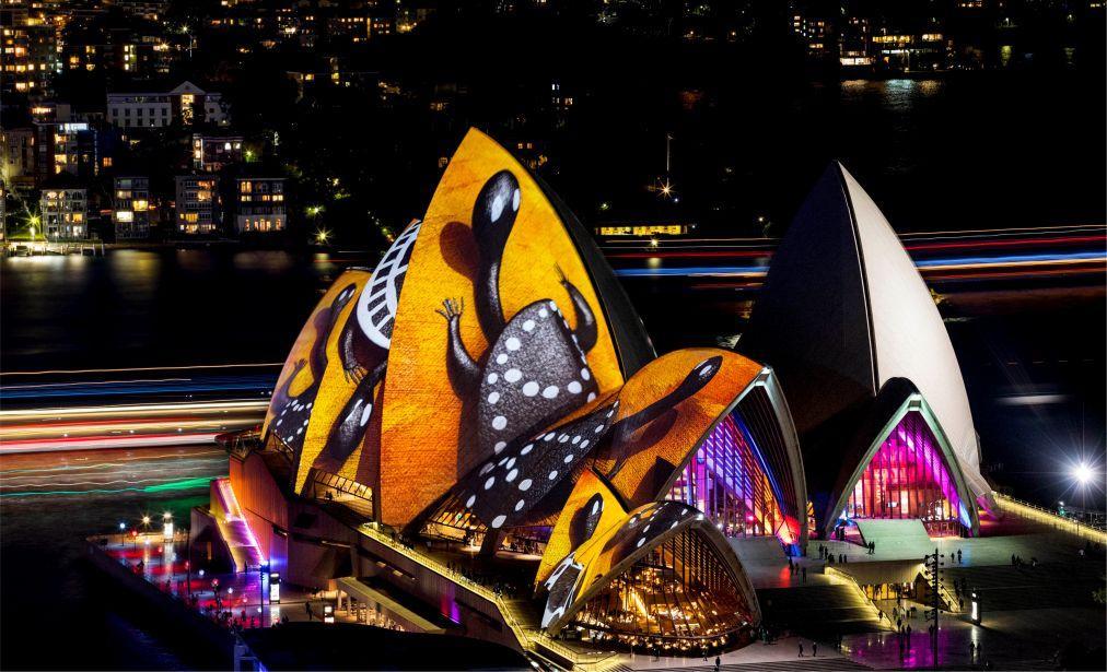 Фестиваль света «Яркий Сидней» 6ba3106472ef153f45ff0bc37dc50844.jpg