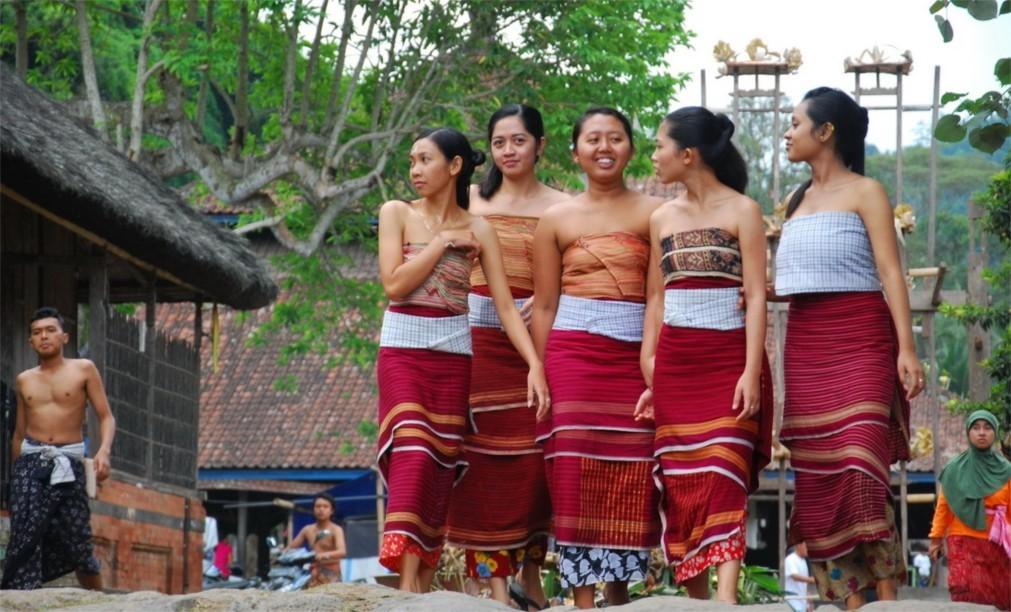 Фестиваль боёв Усаба Самба на Бали 6bef7c64aedf454b8ee51b3f5739b53a.jpg