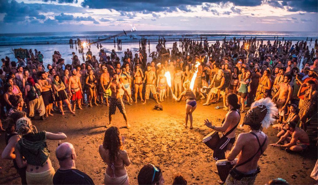 Фестиваль йоги, музыки и искусства Envision в Увите 6c4b99c8cca79a0f9d2a798d68ae533c.jpg