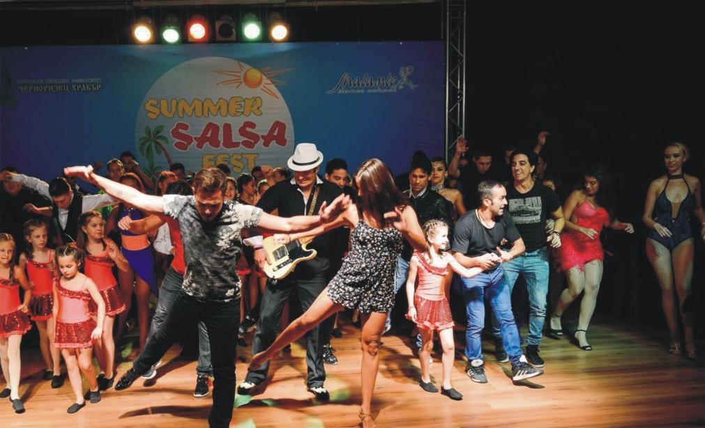 Летний фестиваль сальсы в Варне 6c77be880601004d38736d35338dbd5e.jpg
