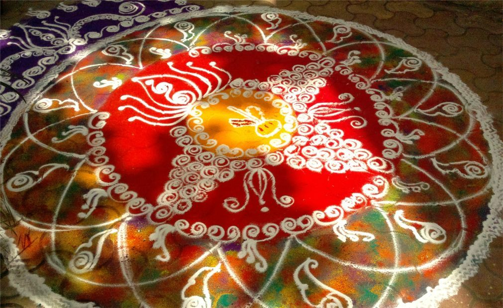 Телугский Новый год Угади в Индии 6c7ae8a20b88b133349f5a6648429426.jpg