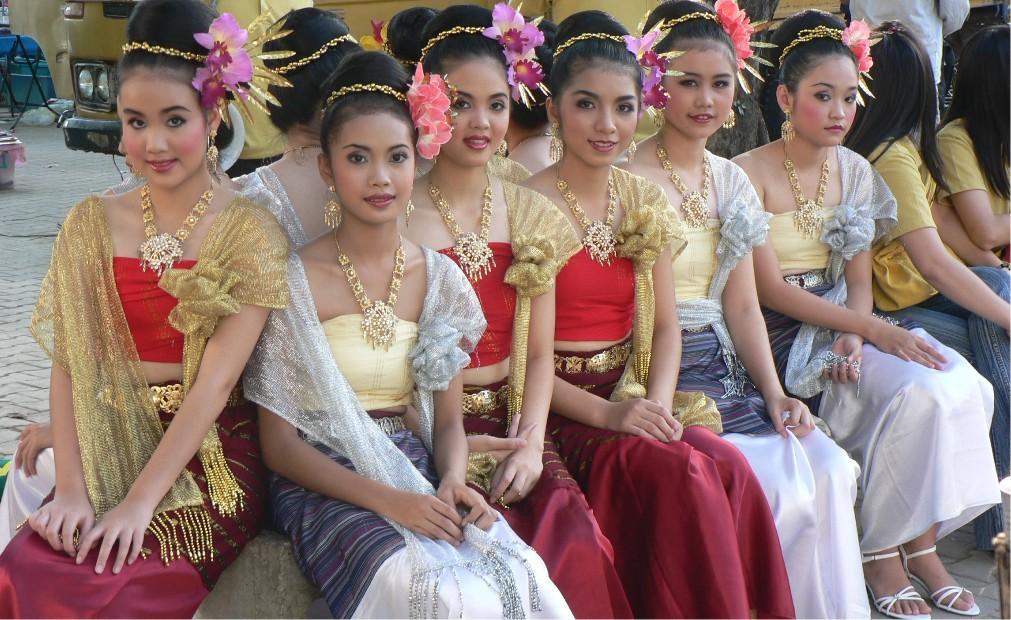 Тайский туристический фестиваль в Бангкоке 6cce72e255d9c56a6d8e3db63daa2296.jpg