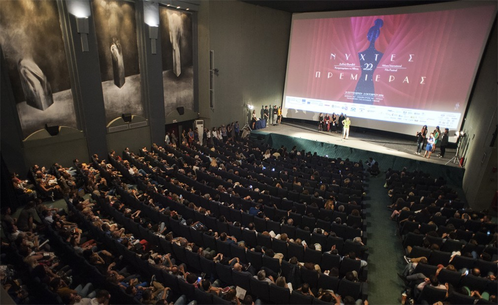 Международный кинофестиваль в Афинах 6cd6a7fa77393124b944a5bb602f8918.jpg