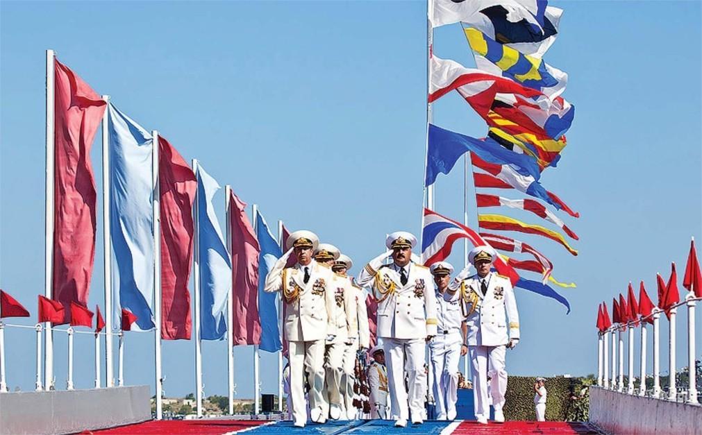 День Военно-Морского Флота в Севастополе 6d0e9e6cfd43e4df31092cf92846dcaf.jpg