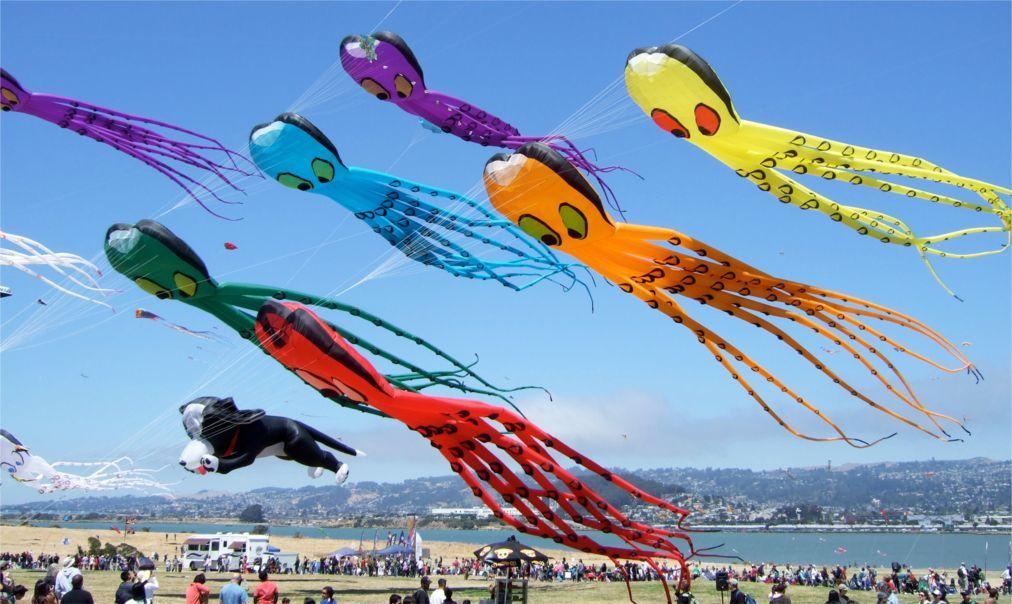 Международный фестиваль воздушных змеев в Вэйфане 6d7dc2c5cb179740bb56415f94e605ed.jpg