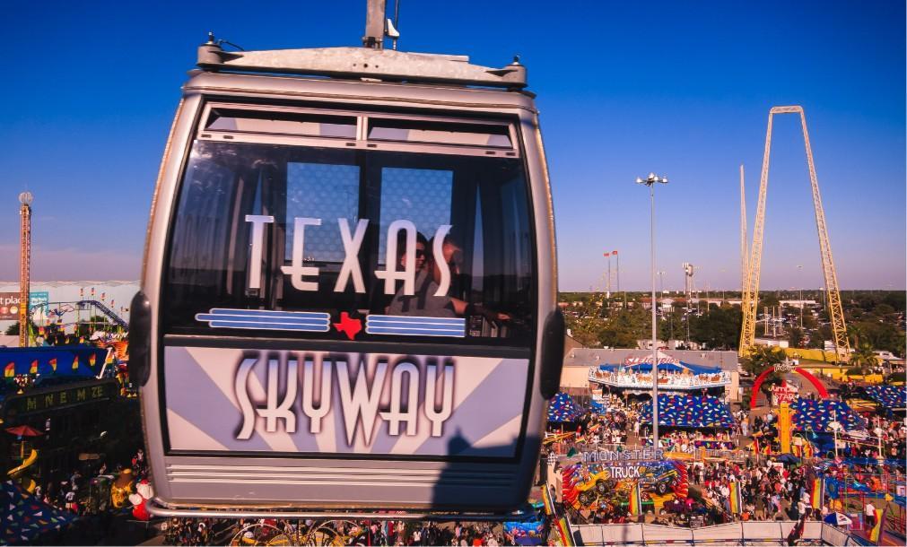 Ярмарка штата Техас «Big Tex» в Далласе 6e10d8587e930516478e7e80c9a72a54.jpg