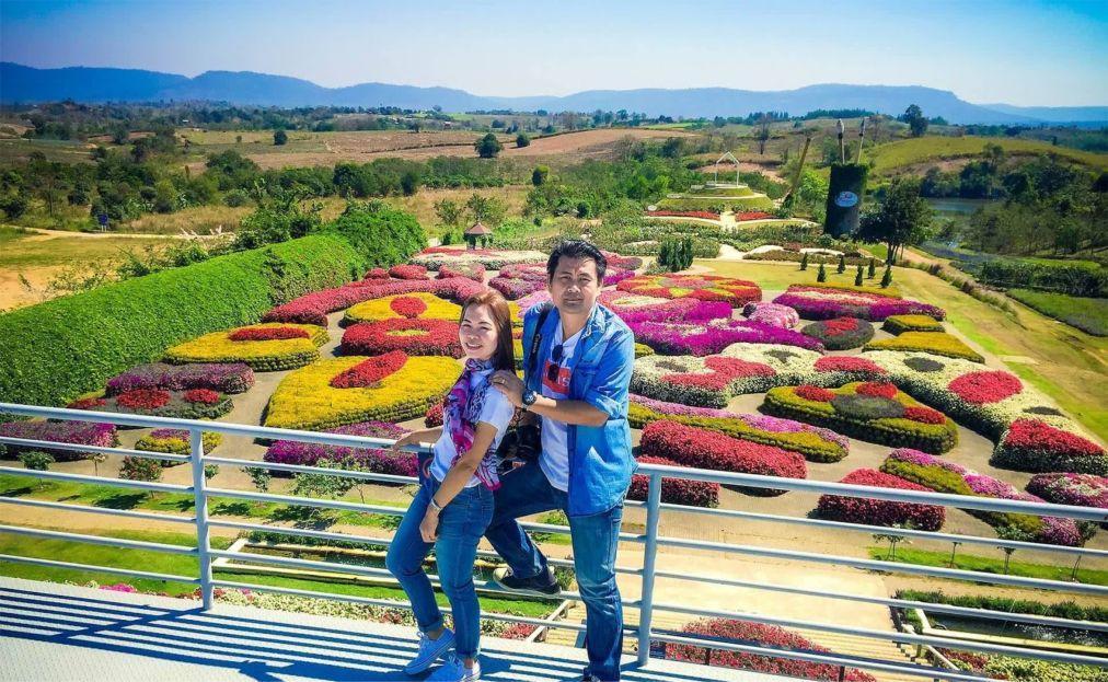 Фестиваль цветов «Флора Парк» в Кхао Пхаенг Ма 6e154651d2b37b365a1a6e6442563a07.jpg